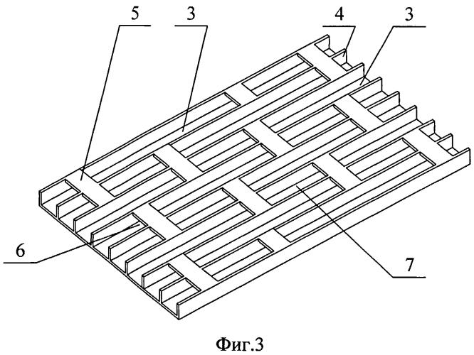 Способ изготовления тракта охлаждения теплонапряженных конструкций