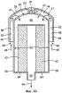 Сепаратор воды/воздуха