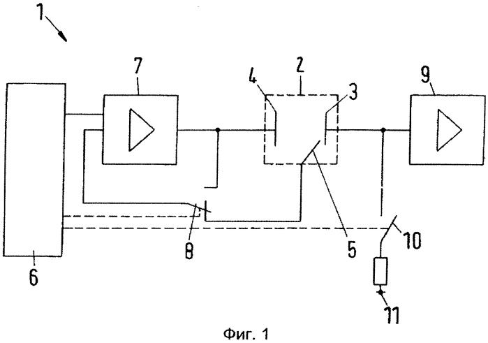 Способ очистки поверхностей электродов