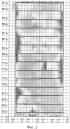 Способ лазерного 3d сканирования оперативного определения степени деформированности панельного сооружения