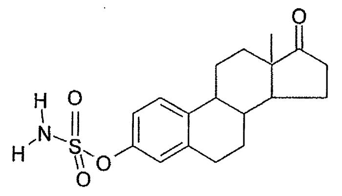 Ингибиторы ароматазы