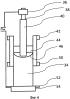 Кованый валок, соответствующий требованиям производства холоднокатаных изделий и способ получения такого валка