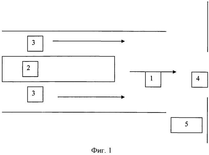 Источник ионов с фотоионизацией при атмосферном давлении