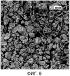 Реактор для карботермического получения диборида титана