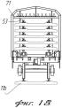 Способ строительства и ремонта бесстыкового пути, рельсошпальная решётка и путеукладочный поезд для его осуществления