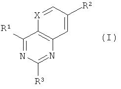 Противовирусные гетероциклические соединения
