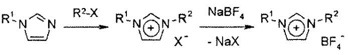 Способ окисления алкилароматических соединений