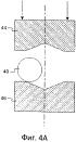 Способы смазки для улучшения способности деформироваться при штамповке
