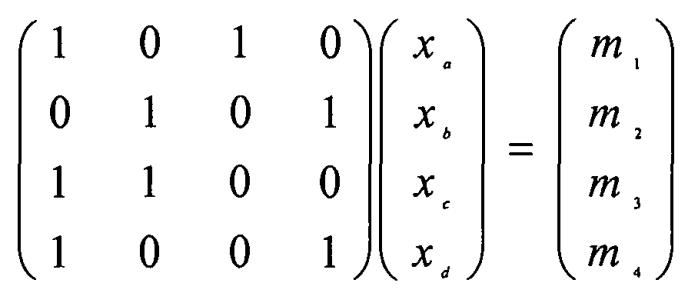 Формирование дифференциальных фазово-контрастных изображений