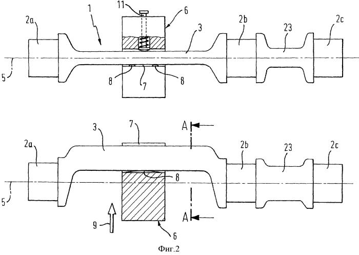 Способ цилиндрического шлифования обрабатываемой детали, система, включающая в себя обрабатываемую деталь, и устройство для бесцентрового цилиндрического шлифования системы