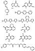 Способ синтеза модифицированных по атому фосфора нуклеиновых кислот