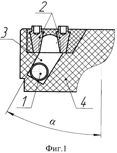 Высокоскоростной инициатор и управляющая схема его исполнительного устройства