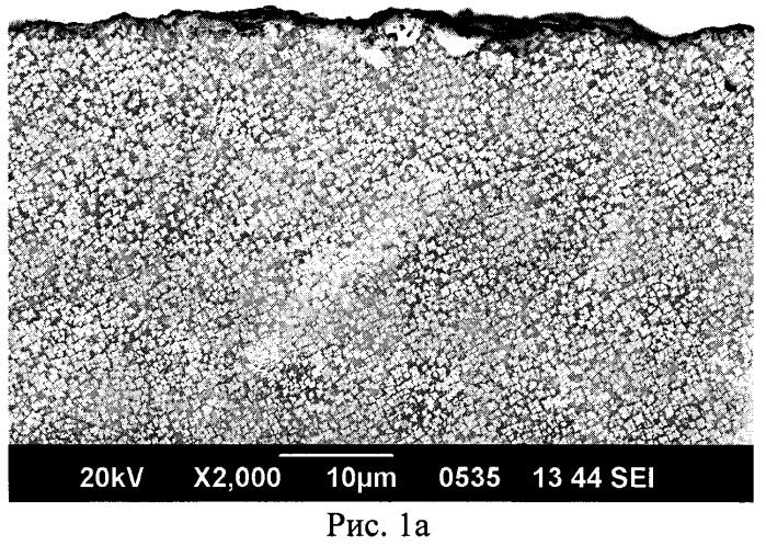 Способ термической обработки отливок из жаропрочных никелевых сплавов
