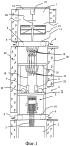 Способ изготовления лифта