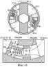 Ротационное демпфирующее устройство