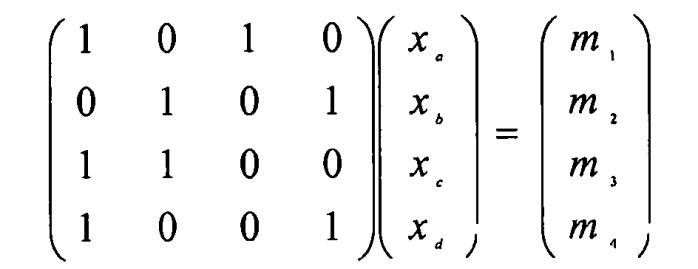 Формирование изображений методом дифференциального фазового контраста
