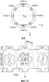 Конструктор быстровозводимых сборно-разборных сооружений в форме волнообразных оболочек вращения