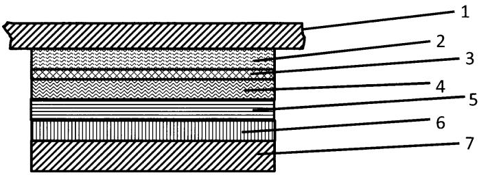 Магниторезистивная ячейка памяти и способ ее использования