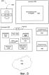 Схемы многопланового видеокодирования