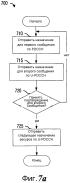 Система и способ передачи и приема каналов управления в системе связи