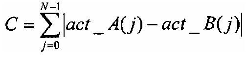 Устройство и способ управления квантованием и программа управления квантованием