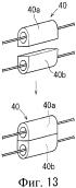Электрические приводные инструменты
