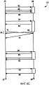 Сетевая архитектура и протокол для кластера литографических машин