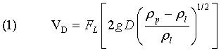 Способы и системы регулирования размера полимерных частиц
