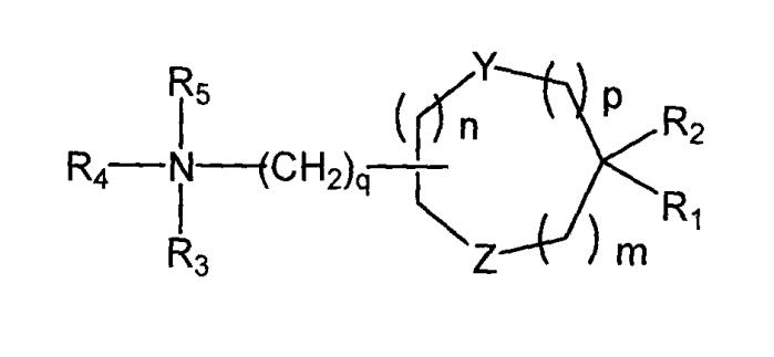 Содержащие нуклеиновые кислоты липидные частицы и относящиеся к ним способы