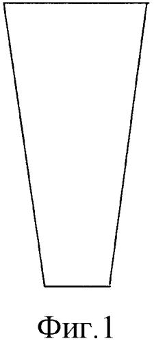 Многослойная термоусадочная пленка и изготовленные из нее контейнеры