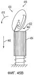 Механизмы регулировки мощности для хирургических инструментов и аккумуляторов