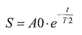 Устройство ядерного магнитного резонанса низкого поля для измерения содержания воды в твердых веществах и суспензиях