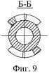 Телескопическая бурильная колонна