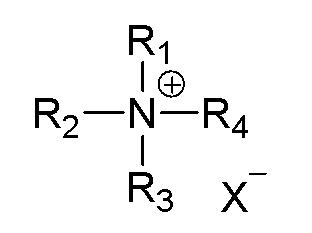 Способ снижения проницаемости мембраны по отношению к ионам ванадия и мембрана, полученная данным способом