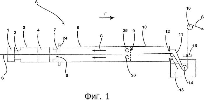 Способ изготовления стального плоского проката
