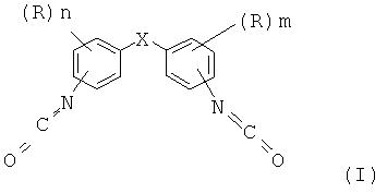 Водные резорцин-формальдегидные дисперсии латекса, композиция промотора адгезии, волокна с улучшенной адгезией, способ их получения и их применение