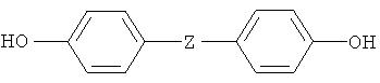 Проницаемый для лазерного излучения полиэфир