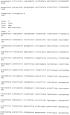 Антитела против cxcr4 для лечения инфекции вич