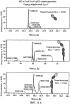 Содержащие суперспираль и/или привязку белковые комплексы и их применение