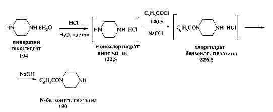 4,6-ди(3,12-диаза-6,9-диазониадиспиро[5.2.5.2]гексадекан-1-ил)-2-метил-5-нитропиримидин тетрахлорид дигидрохлорид гексагидрат для лечения герпетической инфекции, фармацевтическая композиция для местного применения