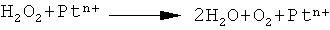 Раствор пероксида и набор для дезинфекции контактных линз