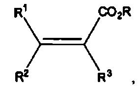 Неорганические/полимерные гибридные каталитические материалы, содержащие металлические наночастицы