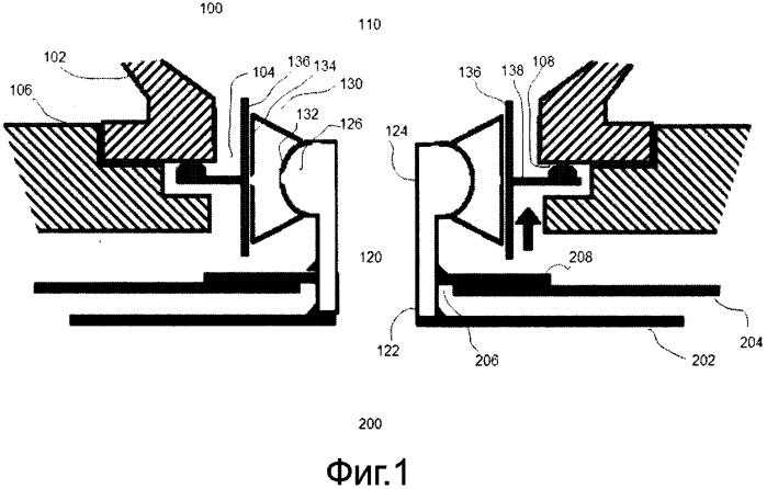 Камера сгорания (варианты) и глушитель для газовых турбин