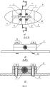 Щелевая цилиндрическая антенна