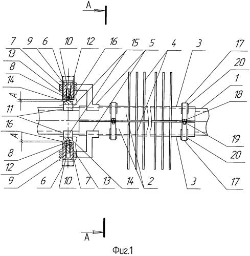 Способ регулирования теплоотдачи навесного отопительного конвектора и конвектор отопительный навесной с регулируемой теплоотдачей