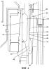 Оборудование подводного морского устья скважины, содержащее устройство контроля