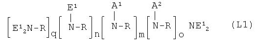 Композиция для электроосаждения металла, содержащая выравнивающую добавку