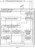 Способ моделирования процессов двухуровневого управления и система моделирования для его осуществления (варианты)