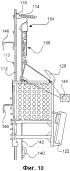 Способ и устройство для возведения башни ветроэнергетической установки