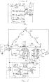 Способ импульсно-частотного регулирования электропривода переменного тока с источником изменяемой частоты и устройство для его осуществления